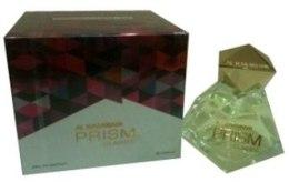 Духи, Парфюмерия, косметика Al Haramain Prism Classic - Парфюмированная вода