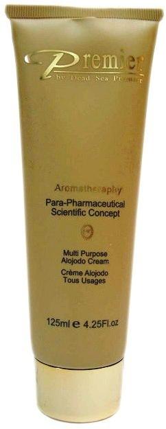 "Многоцелевой крем-гель ""Алоджодо"" - Premier Sea Premier Scientific Concept Alojodo Cream"