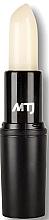 Духи, Парфюмерия, косметика Прозрачный бальзам для губ - MTJ Cosmetics Lip Treatment Key G