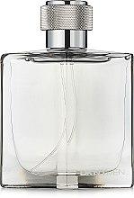 Духи, Парфюмерия, косметика Donna Karan DKNY Men 2009 - Туалетная вода (тестер с крышечкой)