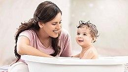 Шампунь-пена для купания - Chicco Natural Sensation  — фото N9