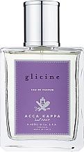 Парфумерія, косметика Acca Kappa Glicine - Парфумована вода