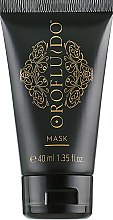 Духи, Парфюмерия, косметика Маска для волос - Orofluido Mask