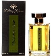 Духи, Парфюмерия, косметика L`Artisan Parfumeur Mechant Loup - Туалетная вода