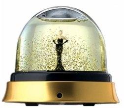 Духи, Парфюмерия, косметика Jean Paul Gaultier Fragile woman - Парфюмированная вода (тестер с крышечкой)