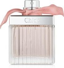 Духи, Парфюмерия, косметика Chloe Roses De Chloe - Туалетная вода (тестер без крышечки)
