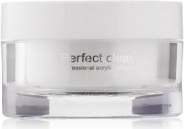 Парфумерія, косметика Базовий акрил прозорий - Kodi Professional Perfect Clear Powder