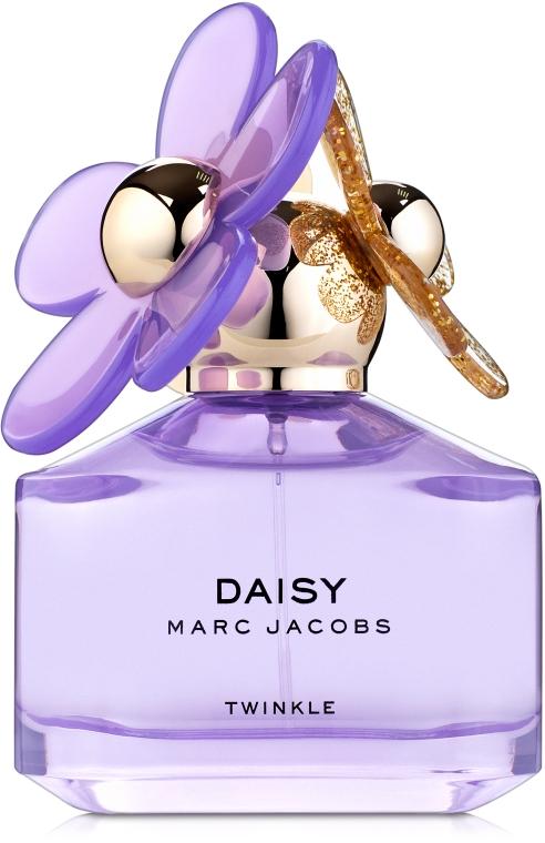 Marc Jacobs Daisy Twinkle - Туалетная вода