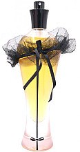 Духи, Парфюмерия, косметика Chantal Thomass Gold - Парфюмированная вода
