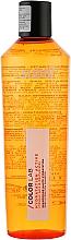 Духи, Парфюмерия, косметика Шампунь глубокого увлажнения - Laboratoire Ducastel Subtil Color Lab Hydratation Active Deep Hydratation Shampoo
