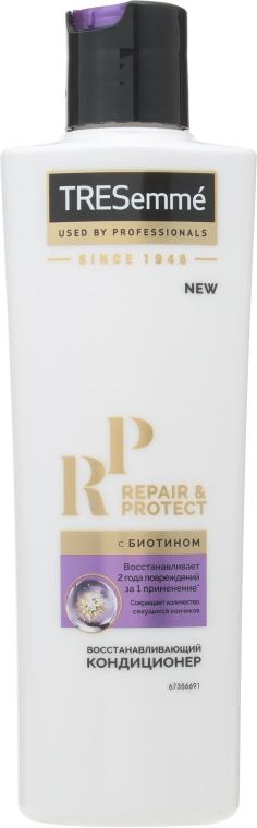 Кондиционер для волос - Tresemme Repair & Protect Conditioner