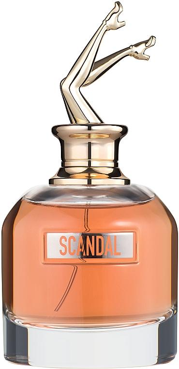 Jean Paul Gaultier Scandal - Парфюмированная вода (тестер без крышечки)