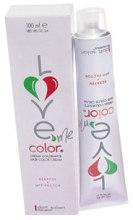 Духи, Парфюмерия, косметика УЦЕНКА Крем-краска для волос - Dott. Solari Love Me Color *