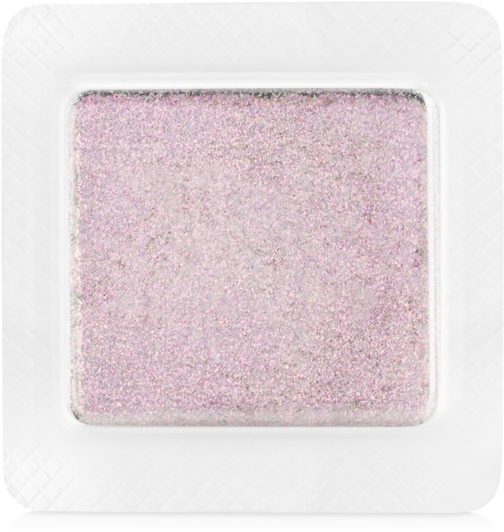 Кремовые пигментные тени - Inglot Freedom System Creamy Pigment Eye Shadow