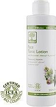 Духи, Парфюмерия, косметика Тоник для лица с Диктамелией, жасмином и зеленым чаем - BIOselect Face Tonic Lotion