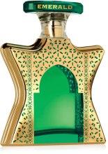 Духи, Парфюмерия, косметика Bond No9 Dubai Emerald - Парфюмированная вода