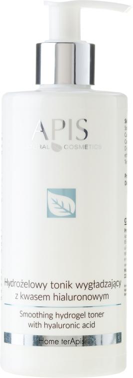 Тоник с гиалуроновой кислотой - APIS Professional Home terApis Tonic