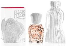 Духи, Парфюмерия, косметика Issey Miyake Pleats Please L'Elixir - Парфюмированная вода