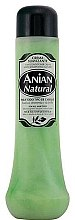 Духи, Парфюмерия, косметика Кондиционер для волос - Anian Natural Hair Conditioner Cream