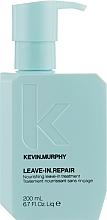 Духи, Парфюмерия, косметика Питательный несмываемый кондиционер для волос - Kevin.Murphy Leave-In.Repair Nourishing Leave-In Treatment