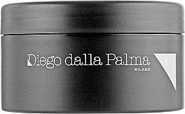 Маска для окрашенных волос - Diego Dalla Palma  — фото N3