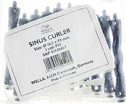 Парфумерія, косметика Коклюшки 10.5 мм - Wella Professional Sinuscurler