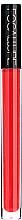 Кремовая матовая помада для губ - Focallure Liquid Lipstick Makeup Matte Lip Tint — фото N2