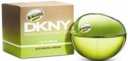 Духи, Парфюмерия, косметика Donna Karan DKNY Be Delicious Eau so Intense - Парфюмированная вода