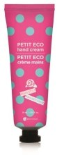 "Духи, Парфюмерия, косметика Крем для рук ""Роза"" - Beyond Petit Eco Hand Cream"