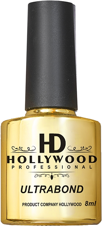 Ультрабонд для ногтей - HD Hollywood Ultrabond