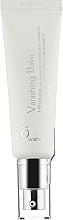 Духи, Парфюмерия, косметика Крем для выравнивания тона кожи - 9 Wishes VB Ultimate Tone Up Cream