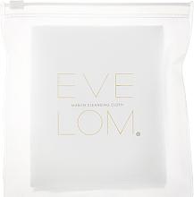 Духи, Парфюмерия, косметика Муслиновые тканевые салфетки - Eve Lom 3 Muslin Cloths
