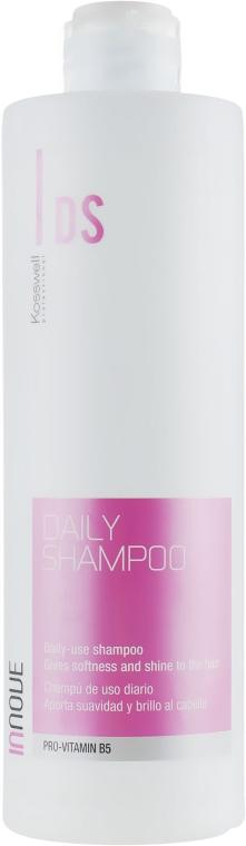 Шампунь для ежедневного использования - Kosswell Professional Innove Daily Shampoo