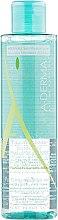 Духи, Парфюмерия, косметика Мицелярная вода - A-Derma Phys-AC Purifying Micellar Water