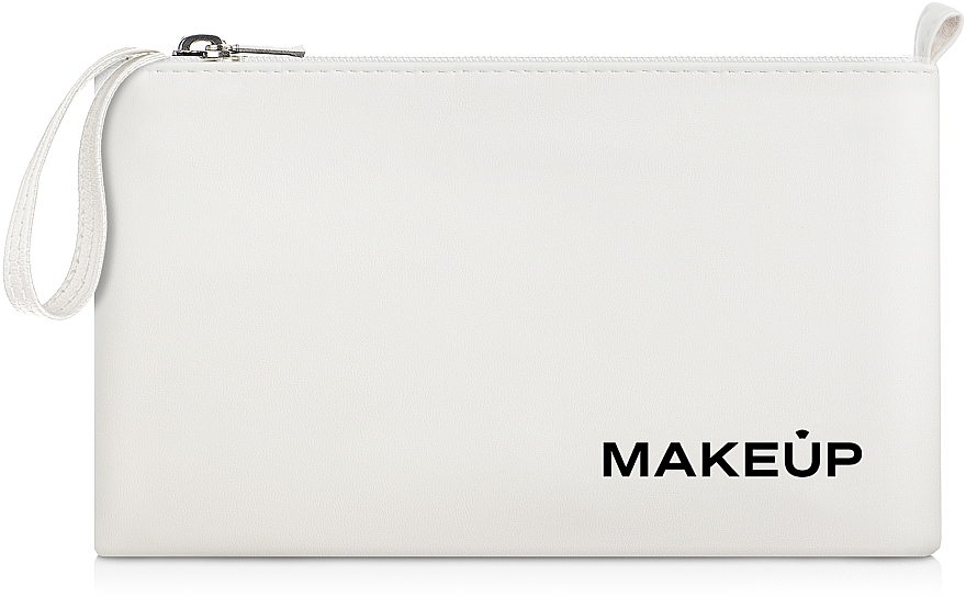 Косметичка латте - Makeup