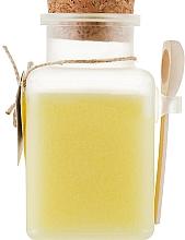 Скраб для шкіри - Лавка мыльных сокровищ — фото N3