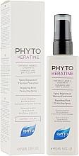Духи, Парфюмерия, косметика Термозащитный спрей для волос - Phyto Keratine Repairing Heat Protecting Spray