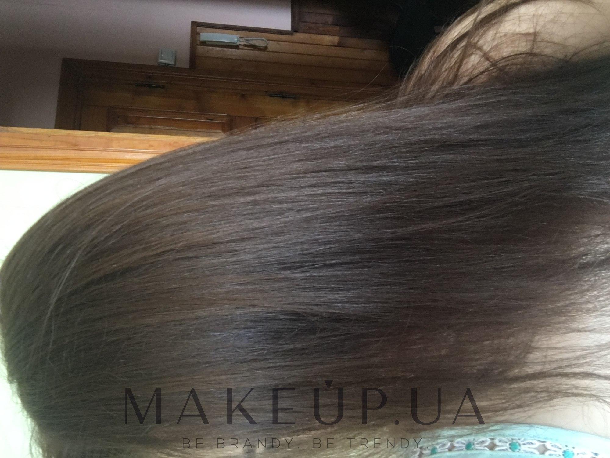 Schwarzkopf Color Expert - Краска для волос: купить по