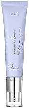 Духи, Парфюмерия, косметика Корректирующий крем для лица - 9wishes Vanishing Balm Color Tone Up Cream