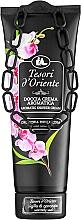 Духи, Парфюмерия, косметика Tesori d`Oriente Orchidea della Cina - Крем для душа