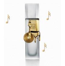 Духи, Парфюмерия, косметика Justin Bieber Collector's Edition - Парфюмированная вода (тестер без крышечки)