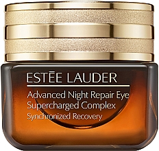 Духи, Парфюмерия, косметика Комплекс для кожи вокруг глаз - Estee Lauder Advanced Night Repair Eye Supercharged Complex Synchronized Recovery
