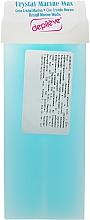 Кристалічний морський віск у касеті - Depileve Універсальний Roll-on Wax — фото N1