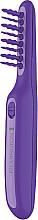 Духи, Парфюмерия, косметика Электрическая расческа для волос - Remington DT7432 Tangled 2 Smooth