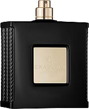 Духи, Парфюмерия, косметика Charriol Eau de Parfum Pour Homme - Парфюмированная вода (тестер без крышечки)