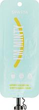 """Духи, Парфюмерия, косметика Натуральная зубная паста """"Бережное отбеливание и восстановление эмали"""" - Spasta I Am Minty Toothpaste"""