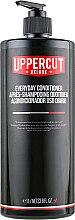 Духи, Парфюмерия, косметика Кондиционер для волос для ежедневного использования - Uppercut Deluxe Everyday Conditioner