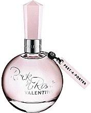 Духи, Парфюмерия, косметика УЦЕНКА Valentino Rockn Rose Pret-a-Porter - Туалетная вода (тестер без крышечки) *