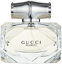Духи, Парфюмерия, косметика Gucci Bamboo - Туалетная вода