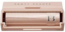 Духи, Парфюмерия, косметика Матирующие салфетки для лица - Fenty Beauty by Rihanna Blotting Paper